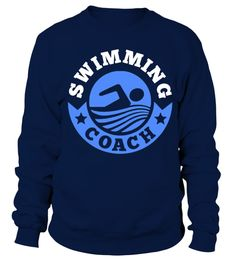 797c6756c4 swim swimming swimmer Sea pool glass water player T shirt . HOW TO ORDER:
