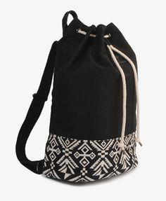 39d12a99d7d5 18 Best backpack images