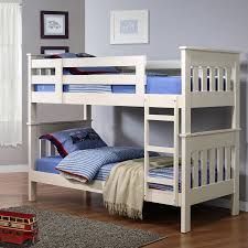 Diy Tutorial For Bunk Bed Caps Huggers Snugglers Our Family Unit