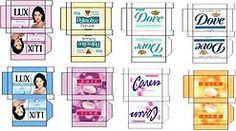 printable dollhouse food - j stam - Picasa Webalbums