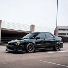 407 Likes, 1 Comments - Subaru Subaru Impreza Wrc, Subaru Forester, Performance Cars, Japanese Cars, Modified Cars, Nissan Skyline, Jdm Cars, Sport Cars, Muscle Cars