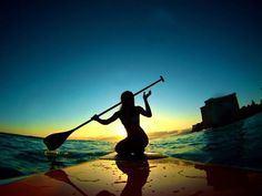 SUP love #sup #paddleboard