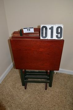 ONLINE ONLY BIDDING! PERSONAL PROPERTY ONLINE AUCTION. 7117 Lone Eagle Dr., Murfreesboro, TN. Great variety of quality household items including TV's, furniture, tables, electronics, tools and much more. Bid NOW Online Only Until Tuesday, April 28th @7:00 PM. PREVIEW: Sunday, April 26th from 2-5 PM. PICK-UP: Wednesday, April 29th from 2-6 PM. - See more at: http://comasmontgomery.com/index.php?ap=1&pid=42738