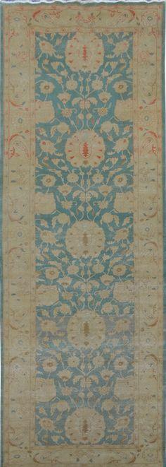 Attractive Matt Camron Rugs U0026 Tapestries Oushak Rug