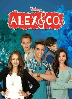 99 Best Alex Co Images Celebrities Disney Channel Celebs