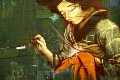 brooklyn-street-art-faith-47-dal-east-jaime-rojo-09-11-1-web