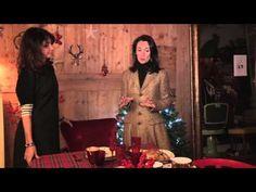 Natale con Csaba - YouTube