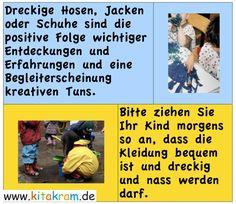 Bildergebnis für raumgestaltung kindergarten ideen