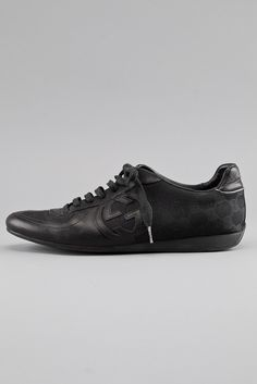 Gucci Black Royal Sport Sneakers Gucci Sneakers, Gucci Black, Authentic Louis Vuitton, Designer Shoes, Prada, Chanel, Handbags, Purses, Sport