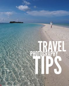 That's me in this photo! More travel photography tips here - http://mrandmrsromance.com/2017/06/next-level-travel-photography.html