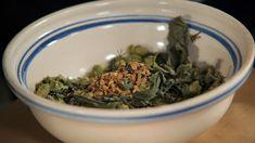 Originální bylinková show pro váš zdravější život Seaweed Salad, How To Dry Basil, Herbs, Homemade, Ethnic Recipes, Food, Advice, Home Made, Tips