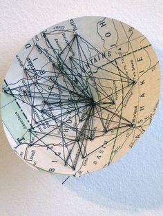 Network by Shannon Rankin