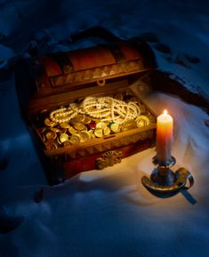 arrrrrrrrgh   Google Image Result for http://lthomason.files.wordpress.com/2010/09/gods-treasure-chest.jpg
