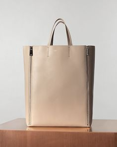 CÉLINE fashion and luxury leather goods 2013 Spring - Cabas - 23