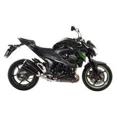Motori: #LeoVince #GP #Duals (link: http://ift.tt/2m9vAhZ )