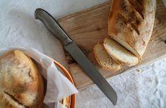 Comment faire un pain avec de la levure chimique ? Icing, Bread, Cooking, Pancakes, Pizza, Cocktail, Food, No Yeast Bread, Tomato Preserves