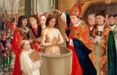The Commanding #Clovis I: King of the #Merovingian Dynasty and Founder of #France
