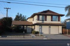2409 Royal Ave, Simi Valley, CA 93065 | MLS# 215017717 | Redfin