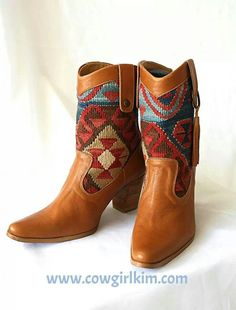 76 best South west style images on Pinterest   Cowboy boot, Cowgirl