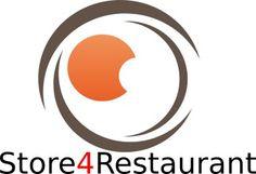 Store4Restaurant