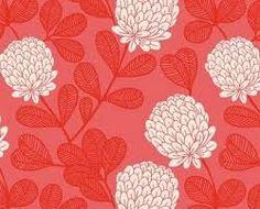 Afbeeldingsresultaat voor textile design
