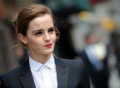 How Emma Watson Brought Men Into Feminism  - Cosmopolitan.com