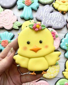 6,584 seguidores, 487 seguidos, 412 publicaciones - Ve fotos y videos de Instagram de The Cookie Confectionery (@the_cookie_confectionery)
