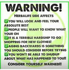 , Come to visit my Herbalife Member Website! Herbalife Quotes, Herbalife Tips, Herbalife Meal Plan, Herbalife Motivation, Herbalife Shake Recipes, Herbalife Nutrition, Nutrition Club, Nutrition Plans, Nutrition Tips