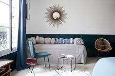 decoration-vintage-hotel-henriette-paris-FrenchyFancy-23.jpg 1200×800 pixels