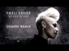 Emeli Sandé - My Kind of Love (Gemini Remix) Sometimes the truth wont make you happy So im not gunna lie but dont ever question if my heart beats only for you, it beats only for you