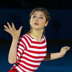 Just so cute @sunnylipnitskaya #julia #yulia #lipnitskaya #julialipnitskaya #yulialipnitskaya #юлиялипницкая