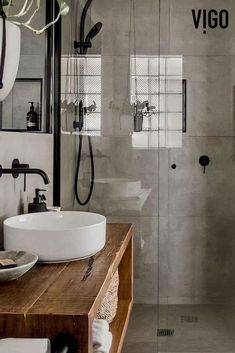 900 Bathroom Design Ideas In 2021 Bathroom Design Bathrooms Remodel Bathroom