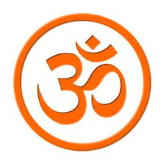 A mantra is a sound or vibration that you can use to journey into the realm of meditation or find calm inside any moment. A mantra represents. Public Domain, Luna Guitars, Religion, Les Chakras, Easy Meditation, Mind Blowing Facts, Om Symbol, Lost Love, Yoga Teacher Training