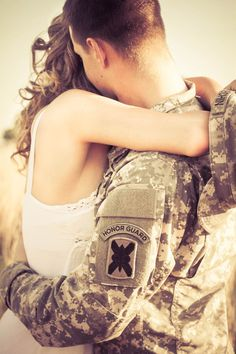 jersey girl but i'm a country girl at heart. proud girlfriend to SPC Bertele. our love is army strong. Military Couples, Military Love, Soldier Love, Army Soldier, Military Homecoming, Army Quotes, Love My Man, Army Girlfriend, Support Our Troops