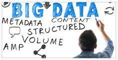 converting big data for gps fleet management #BigData