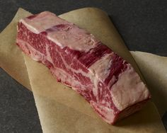 Preheat oven to 300°F. Wipe ribs off with paper towels, then sprinkle well with a mixture of flour, salt, and pepper.