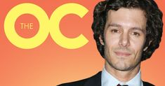 """Adam Brody Found Out Which Character From """"The O.C."""" He Is And Now You Can Too - BuzzFeed delivers news and entertainment to hundreds of millions of people around the world. Find the latest in cute and fun content and quizzes on the web.  IMAGES, GIF, ANIMATED GIF, WALLPAPER, STICKER FOR WHATSAPP & FACEBOOK"""