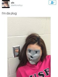 Da plug: | 28 Pictures That Will Make You Laugh Way Harder Than You Should
