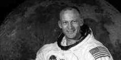 Buzz Aldrin quotes #openquotes