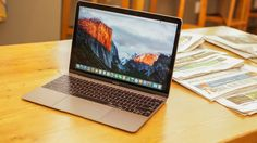 CNET editors choose the best laptops and notebooks, covering ultraportable laptops, desktop replacement laptops, thin and light laptops, and more.