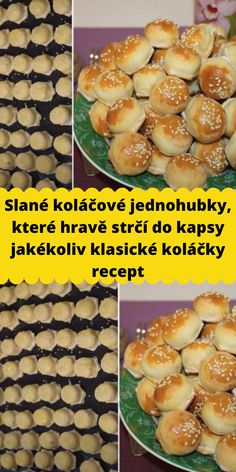 Kefir, Creative Food, Food And Drink, Meals, Drinks, Breakfast, Bakery Business, Finger Food Recipes, Drinking