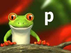 Alfabeto francês