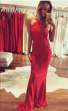 Red Prom Dresses,Prom Dress,Prom Dresses,Evening Gowns,Red Party Dress,Prom