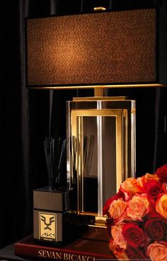 #Eichholtz grote showroom bezichtigen Maak een afspraak SHOWROOM EICHHOLTZ NOORDWIJKERHOUT #Lampen / hanglampen
