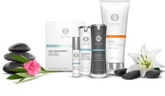 Nerium International Brand Partner are Cruelty Free Festival Bronze Sponsor and they will promote their Amazing Anti-Aging results with their botanically based Cruelty Free Skincare.