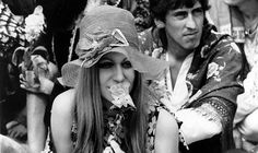 60's hippies fashion - Buscar con Google