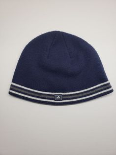 f7edd52afde When the weather turns cold our snug cable knit beanie is going to be a go  to favourite.