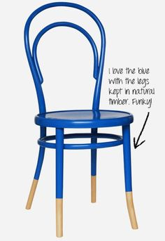 Ikea 39 s thonet thonet pinterest ikea hack and industrial - Bentwood chairs ikea ...