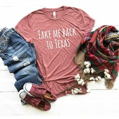 6ccc2bd90 328 The One With the Best Graphic Tees. images in 2019