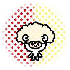 2月29日月3月6日日の牡羊座の運勢